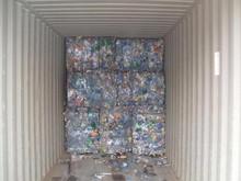 pet bottles plastic scrap price