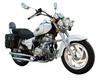 hot sale 125cc motorcycle CNP125L-4B (EEC3)