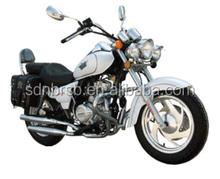 hot sale 125cc motorcycle CNP125L-4B (EEC3)