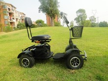 Clubes de golf baratos, mini golf set venta