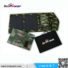 2015 The attractive durable rohs solar cell phone charger