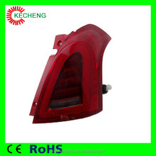 alibaba best sellers ce & rohs certified car accessory car taillights spare parts suzuki swift