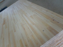 supply AA grade pine finger jointed boards