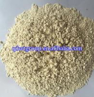 80-120mesh dehydrated/dried garlic powder