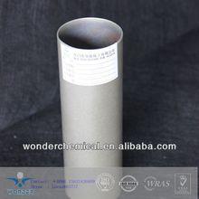 RAL color card high/semi/flat/matt gloss Thermosetting powder coating for supply