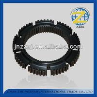 Truck Parts Synchronizer Gear Seat