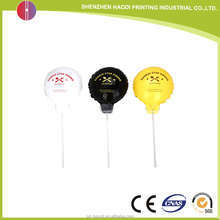 Manufacturers direct selling new products best helium balloon price