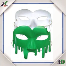 2015 the most popular custom mask for King of Mask Singer