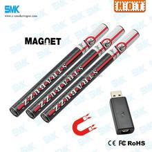 New Magnet 150 puffs/200puffs/300puffs disposable e cig
