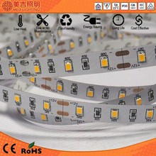 High lumen companies looking for distributors alibaba website smd flexible 12v led rope light