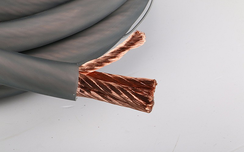power cable36.jpg
