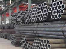 hot sell C45 38*12 seamless steel pipe