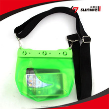Best Quality Waterproof Case For Sale For Cell Phone/Camera