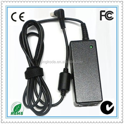 36W dc adapter 15V 2.4A