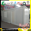 bathroom design china family living office high quality container house