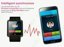 Smart Watch opal watch