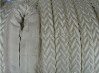 Polyester Rope/Mooring Rope/Marine Rope
