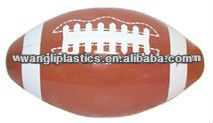 PVC Inflatable Beach Ball Set