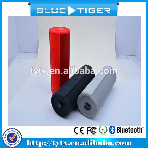 sk-s20 중국 공장 최신 디자인 좋은 품질 방수 블루투스 스피커