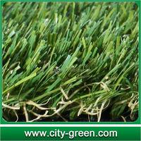 China Factory Supply UV Resistant Artificial Grass Carpet For Balcony