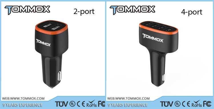 2-port 4-port.jpg