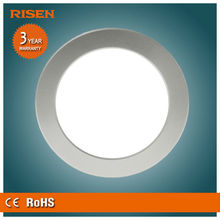 CE RoHS RCM Approval 3 Years Warranty, 21w cob led downlight