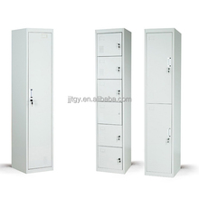2015 modern living room/STEEL locker steel filling cabinet