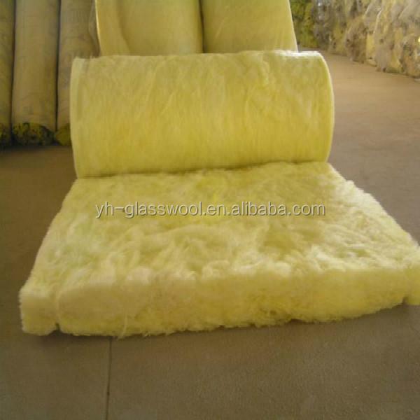 haute qualit et le prix pas cher pour verre rouleau de laine mat riau d 39 isolation thermique. Black Bedroom Furniture Sets. Home Design Ideas