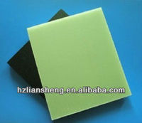 Laminate Sheet Fiberglass G11
