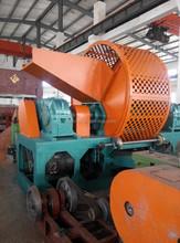 Pneumatici impianti per il riciclaggio/macchina di riciclaggio di pneumatici usati/gomma rigenerata che fa la linea