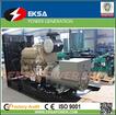 200kw generator with cummins engine heavy duty diesel generator sets factory backup power generators