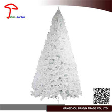 Factory Supply Popular 2015 Christmas Trees With LED
