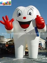 Inflatable Advertising Cartoon, Inflatable Cartoon Characters, Cartoon Character For Advertising