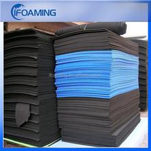 cell foam / foam for home / packaging foam sheet