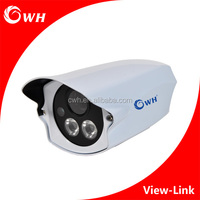 CWH-W6333C20B 2.0mp ip cameras security cameras cctv camera system hot new products surveillance camera security camera outdoor