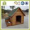 SDD0405 waterproof wooden dog house