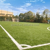 Synthetic Grass Artificial Turf Prices