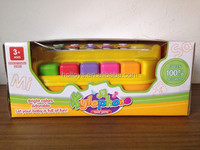 toys for kids 2014, funny musical organ toys