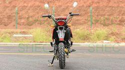 Motorcycle cbr 250cc motocicletas racing motorcycle