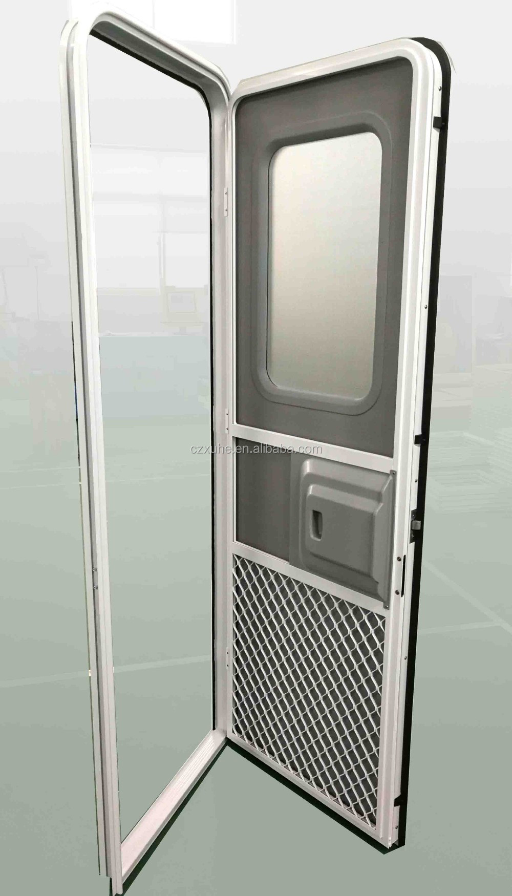 Equipped With Safety Door And Gauze (can Be Customized Single Door) U2022 With  Double Layer Acrylic Doors And ...