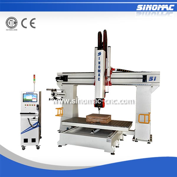 ... Router Tables,S1-1212 Cnc Router Cutting Machine,China Cnc Router