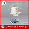 hot selling project folding clothes rack