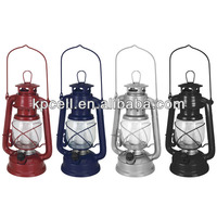 antique kerosene lamp led hurricane lantern stainless steel camping lantern