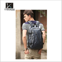 Famous brand backpack/european school backpack/backpack with laptop bag