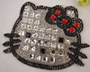 /product-gs/fashion-iron-on-small-applique-embroidery-cat-patches-60387089666.html