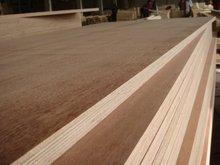 case Fancy plywood for forniture,Keruing laminated sheet/Gurjan veneer /color marine fancy plywood/NV not EV commercial plywood