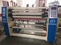 bopp cinta de máquina de impresión