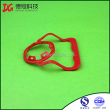 China Wholesale Custom Disposable Industrial Abs Plastic Handle