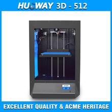 Popular digital phone case 3d printer,3d printer dropshipping,3d lenticular printer