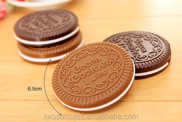 cocoa cookies mirror and comb set (4).jpg